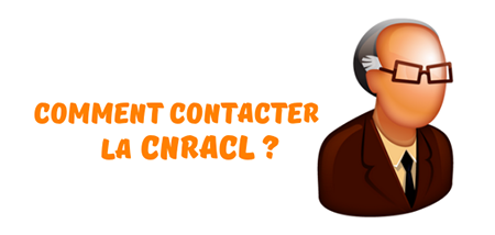 Cnracl Telephone