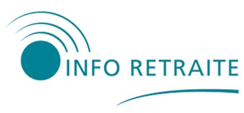 info-retraite simulation retraite en ligne