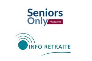 info-retraite.fr