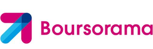 Boursorama banque en ligne pour retraite