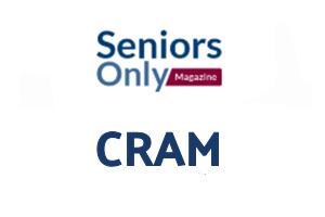 Contacter la CRAM