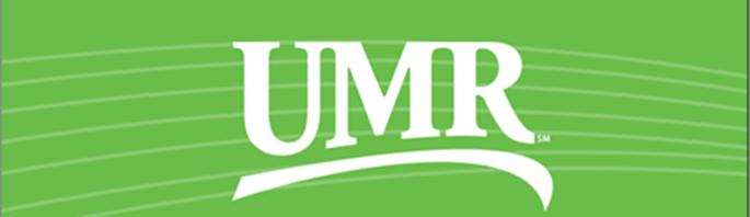 accéder à mon compte adhérent UMR retraite