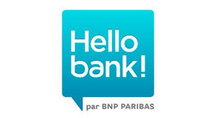 Hello bank meilleure banque pour seniors
