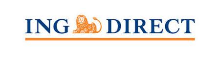 Ing Direct banque en ligne pour retraité
