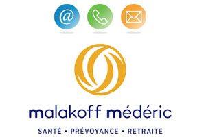 makaloff médéric retraite contact