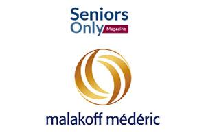 Malakoff médéric retraite contact