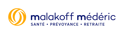 malakoff médéric retraite