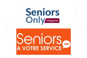 seniorsavotreservice.com connexion
