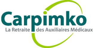 carpimko la retraite des auxiliaires médicaux en ligne