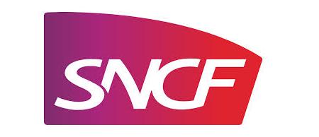 Nouvelle carte pour senior SNCF