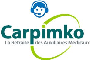 contact service client carpimko