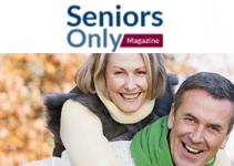 mutuelle senior et retraité la plus adaptée, que choisir en 2019 ?