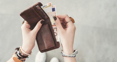 Augmentation minimum vieillesse 2019