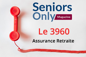 Le 3960: numéro de la sécurité sociale