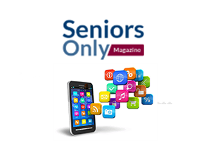 Meilleures applications mobiles pour senior