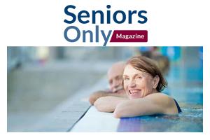 Les bienfaits des cures thermales pour les seniors