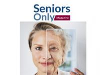 tout ce qu'il faut savoir sur la chirurgie esthétique des seniors
