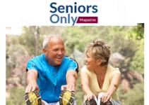 le bénéfice du sport pour la maladie de Parkinson