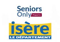 Espace personnel Isère: Accès au service APA en ligne