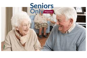 Idées d'activité pour personne âgée