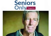 top 5 activités à faire à la retraite