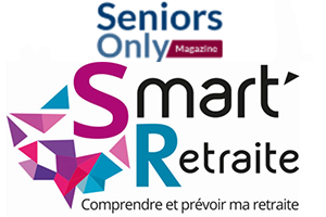 smart'retraite : mon compte