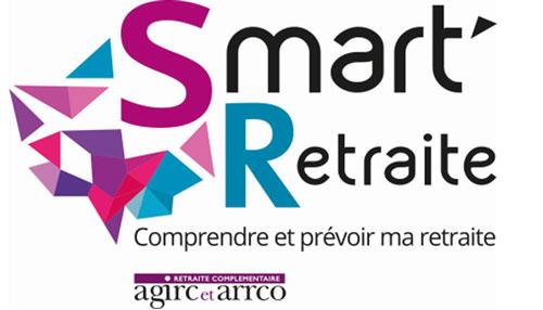 smart'retraite