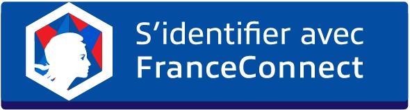 accéder à mon compte ameli.fr via FranceConnect