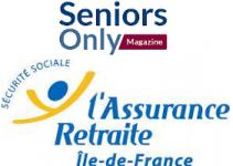 www.lassuranceretraite.fr mon compte