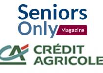 connexion compte crédit agricole
