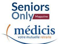 Créer compte mutuelle retraite Médicis