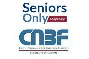 CNBF mon espace personnel en ligne