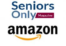 passer une commande en ligne sur Amazon.fr