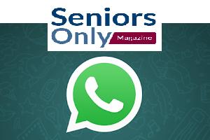 appel video whatsapp pc
