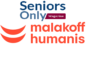 contacter malakoff médérci humanis