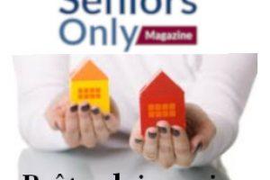 pret relais pour senior