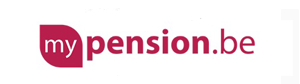 mypension login