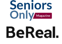 BeReal création compte