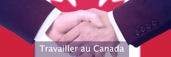 connexion et inscription Québec en Tête
