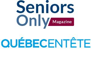 création de compte Québec en Tête